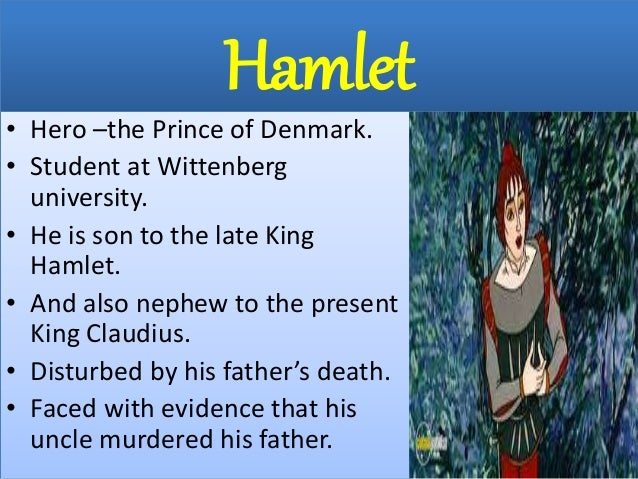 a look at hamlets treatment of gertrude in the play hamlet by william shakespeare William shakespeare did shakespeare sell women short  lady macbeth, hamlet's mother gertrude and lost love ophelia she dismisses for fizzling out.