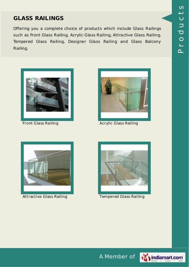 Shree Shyam Furniture, Ludhiana, Stainless Steel Furniture