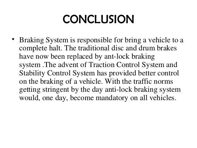 automotive mechanics william h crouse donald l anglin pdf