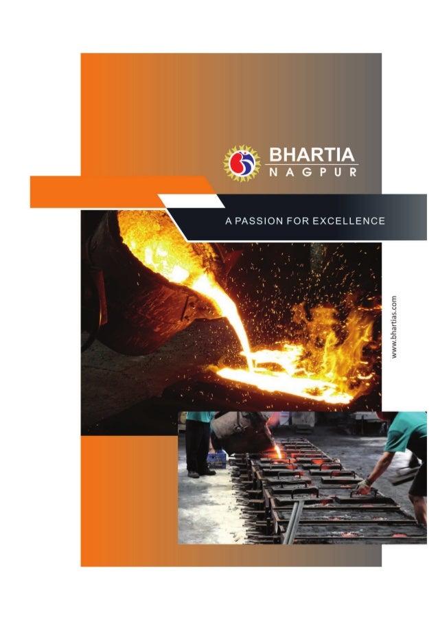 Industrial Minerals By Shree Bajrang Sales (P) Ltd.