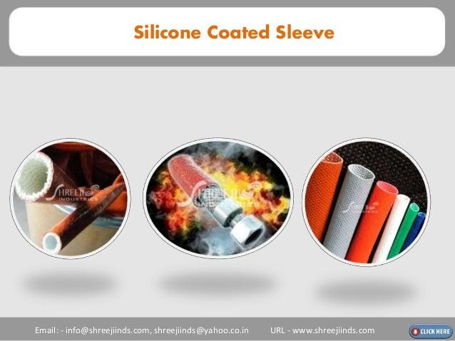 Shreeji industries - Industrial Fabrics, Fiberglass Filter