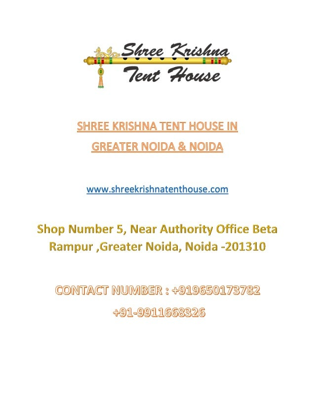 Birthday Party Organizer in Greater Noida Birthday Party Organizer