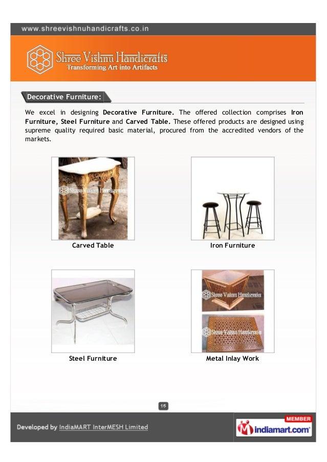 Wooden Handicrafts Wooden Furniture Iron Handicrafts Iron  : shree vishnu handicrafts jaipur carved wooden doors 16 638 from dogbreedspicture.net size 639 x 903 jpeg 105kB
