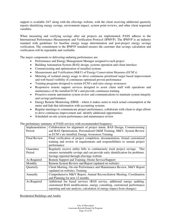 How To Create A Functional Resume Functional Resume Template To Ux Resume  Excel Account Coordinator Resume