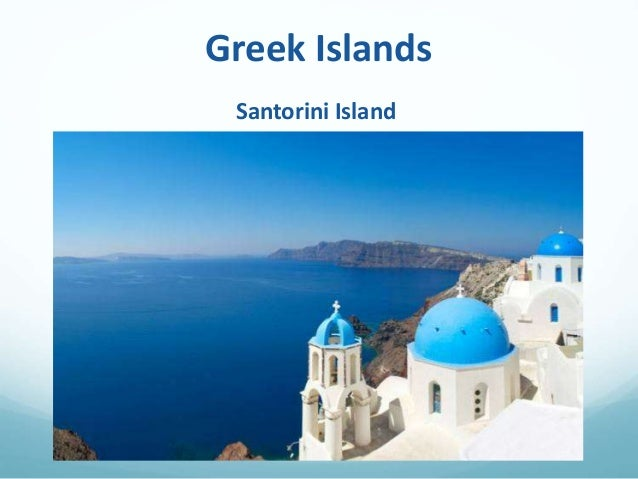tourism industry of greece To the status quo of tourism and hospitality industry from a strategic point of view  from the supply side, for the greek tourism sector it is important to consider.