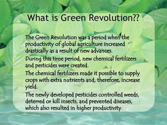 https://image.slidesharecdn.com/shreyapptreenrevolution-150701065521-lva1-app6891/95/ppt-green-revolution-2-638.jpg?cb\u003d1435733797