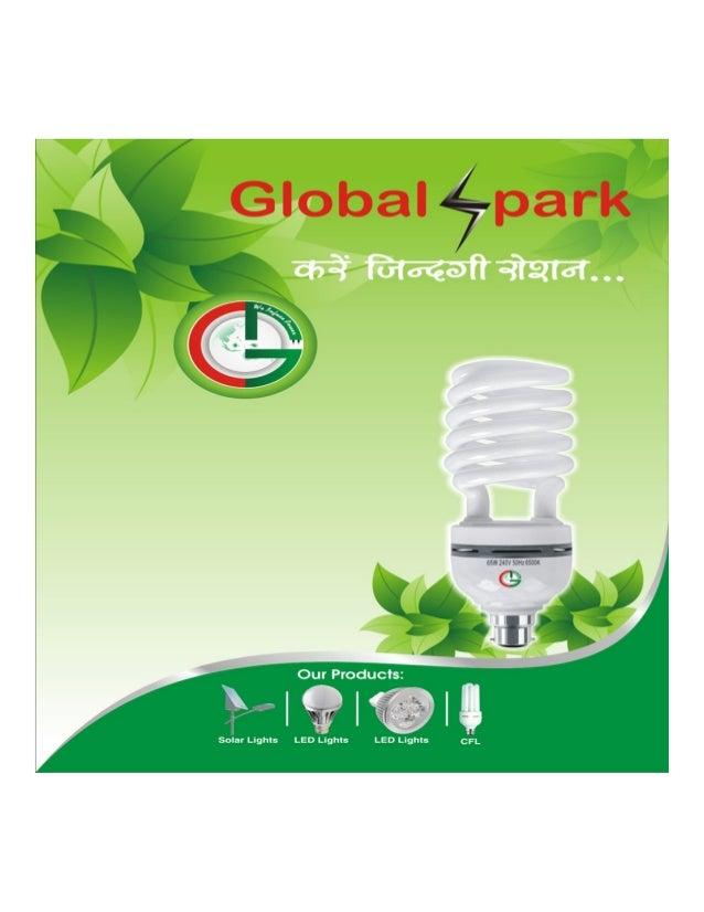 Shri Gopal Spark India Pvt. Ltd, Rajasthan, Electrical Appliances