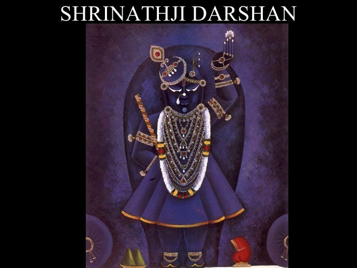 shrinathji darshan Family travel for darshan the property is conveniently located  which are the top budget hotels near shrinathji temple, nathdwara for stay a.