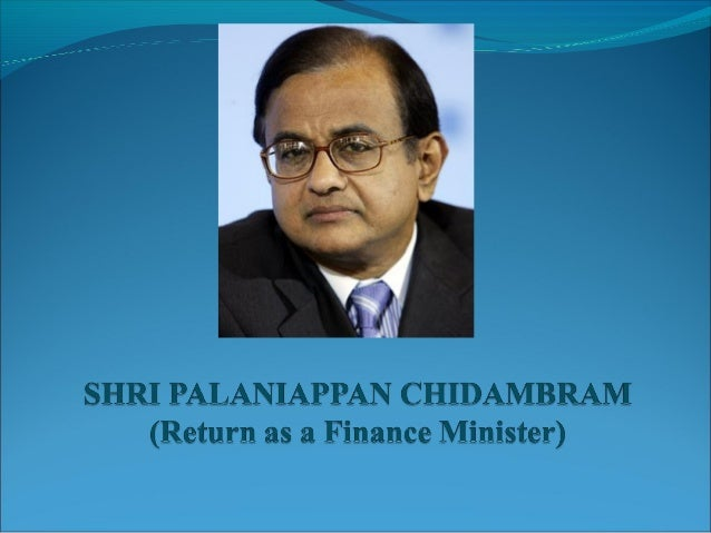 BIOGRAPHY Born on September 16, 1945 to Palaniappa Chettiar and  Lakshmi Achi. Graduated with a Bachelor of Science degr...