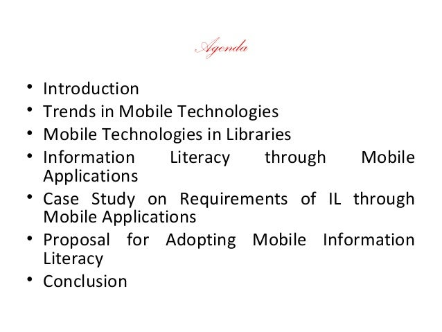 infolit - Information Literacy Discussion List (K-20 Collaboration)