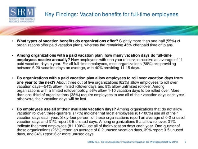 a report on the benefits for the homosexuals in the workplace Best lgbt-friendly places to work  58 percent report that they offer defined benefits to the domestic  sid kirchheimer writes about consumer and workplace.