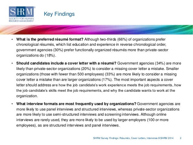 shrm 2013 survey findings resume v7  2