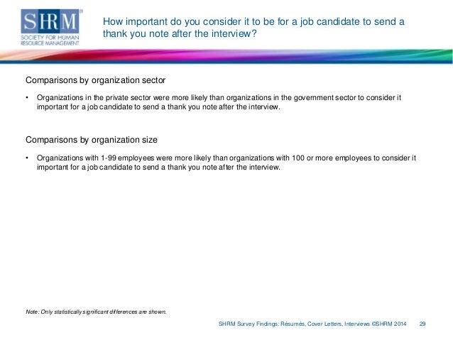 Shrm 2013 survey findings resume v7 (2)
