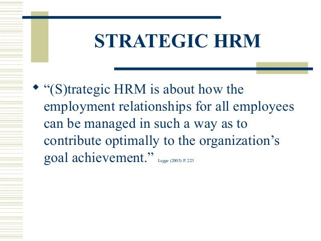 an organizations success increasingly depends on the knowledge skills and abilities of its employees Gories are key skills and abilities that make leaders effective although the  healthcare organizations increasingly depend on recruitment and retention of nurse-managers to  contribute significantly to the success of an organization organizations and their shareholders benefit if employ.