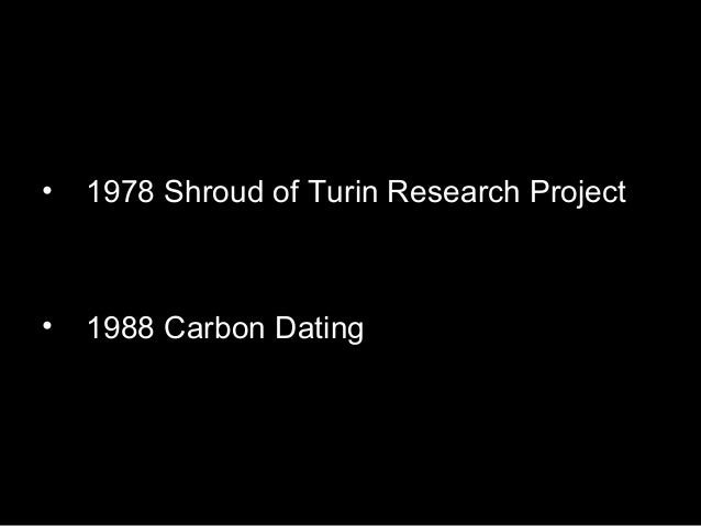 Laboratories for carbon 14 dating in southern california