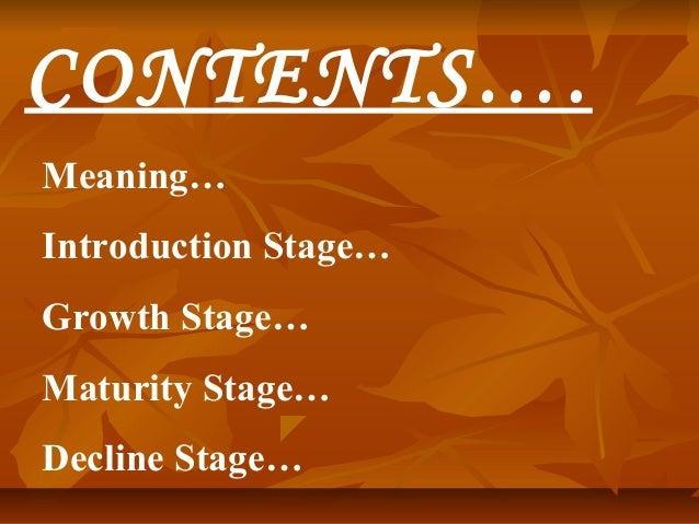 Shruti's marketing(presentation) Slide 2