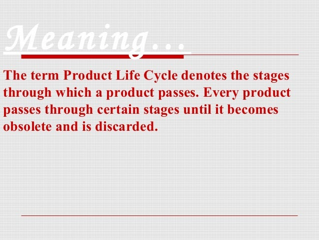 Shruti's marketing(presentation) Slide 3