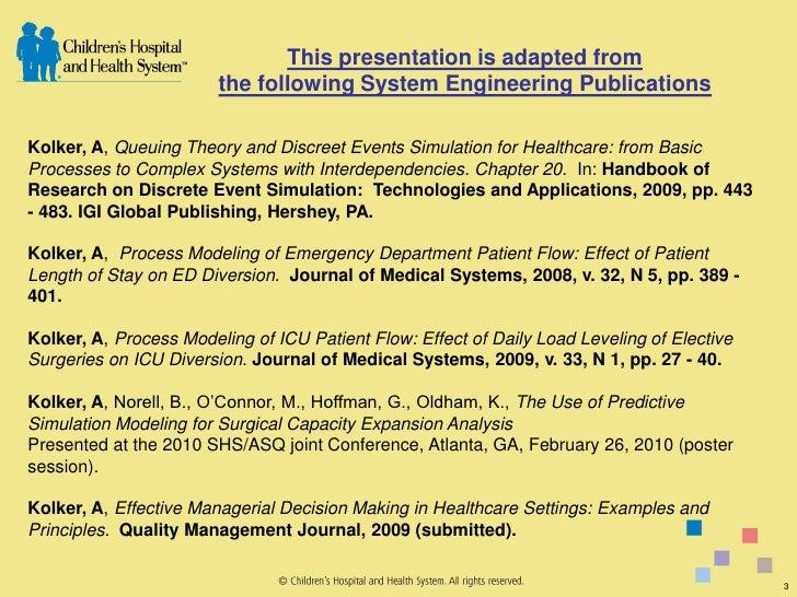 essays on medicare and medicaid