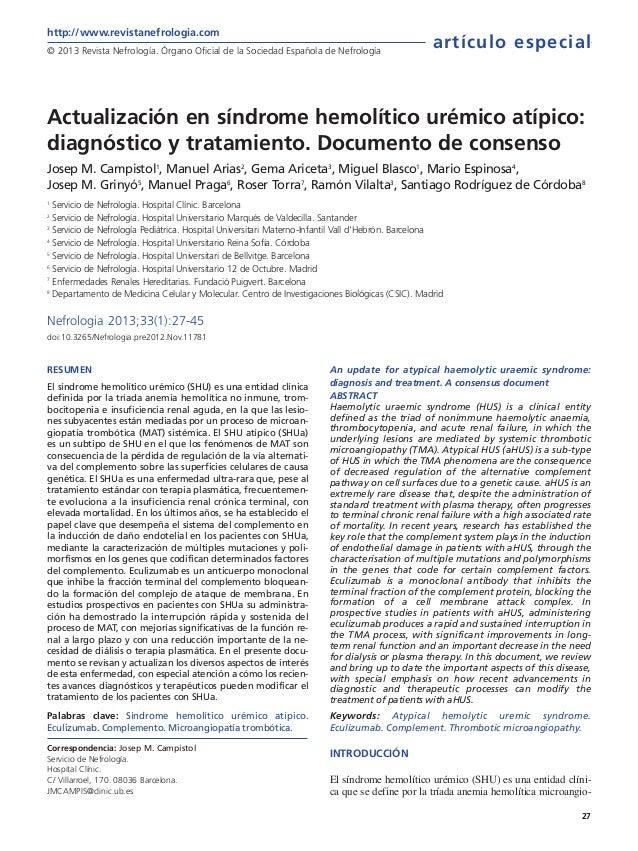 11781 cambios_02    31/1/13     09:49    Página 27        http://www.revistanefrologia.com        © 2013 Revista Nefrologí...