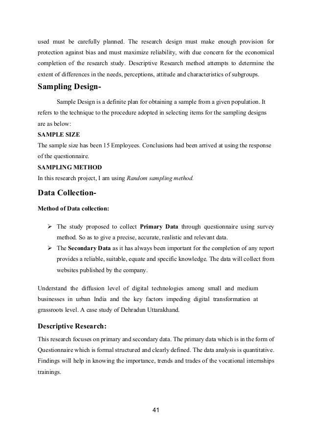 Dissertation help best dissertation writing service uk