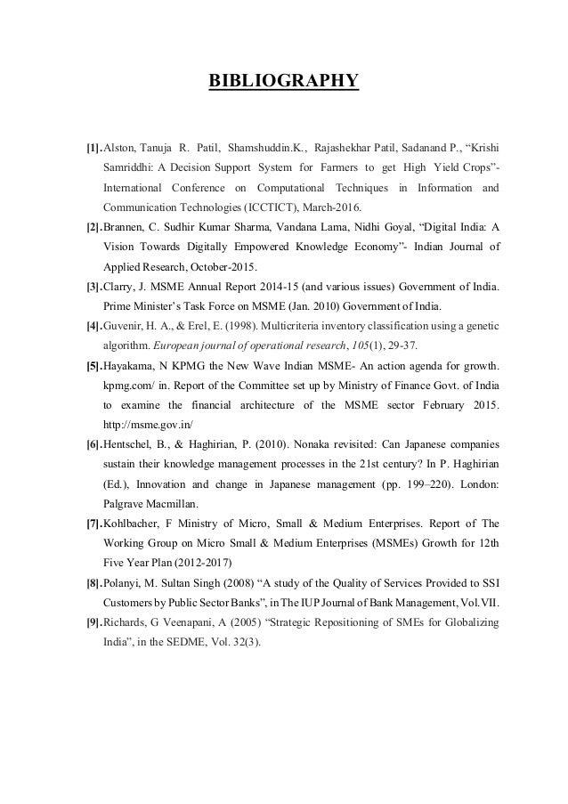 Phd dissertation archives