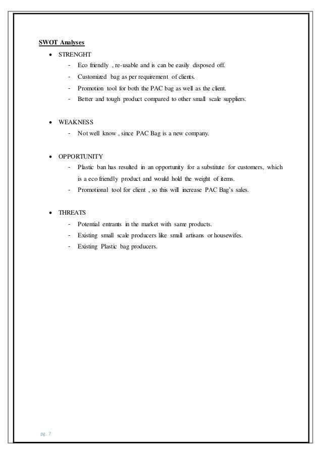 AP Police Constable Exam Paper – 2019