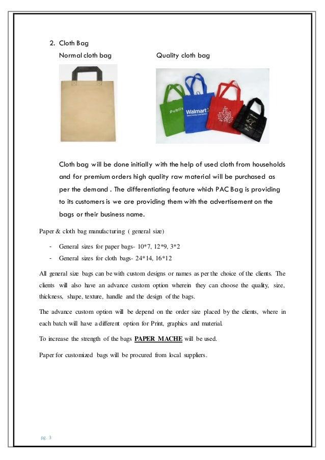 https://image.slidesharecdn.com/shubhamparsekar-pacbag-businessplan-160310180129/95/business-plan-paper-and-cloth-bags-manufacturing-pac-bags-7-638.jpg?cb\u003d1457633304