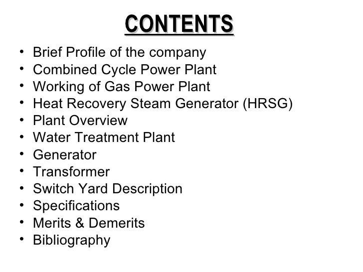 IPGCL/PPCL Training presentation Slide 2