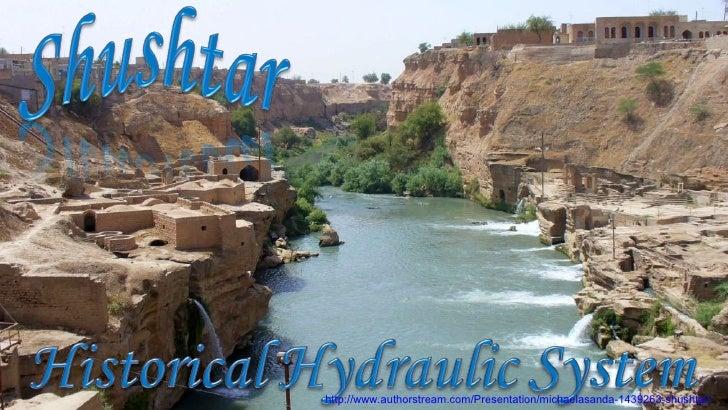 http://www.authorstream.com/Presentation/michaelasanda-1439263-shushtar/