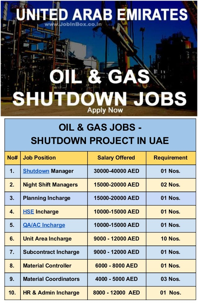New oil and gas projects in uae / Online wire transfer