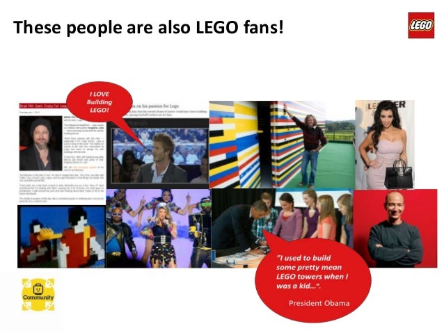 """lego group outsourcing journey case With programmable robots and student competitions, lego is making """"tinkering  with  """"most toys pre-tell a story mindstorms is exploratory and has no set rules   basic cardio-vascular mechanics with lego models: a high school case  study""""  and not necessarily lego's own creativity: the company has  outsourced."""