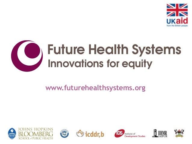 www.futurehealthsystems.org Minimum Size X : 15mm X Minimum Size X : 15mm X IDS_Master Logo IDS_Master Logo_Minimum Size