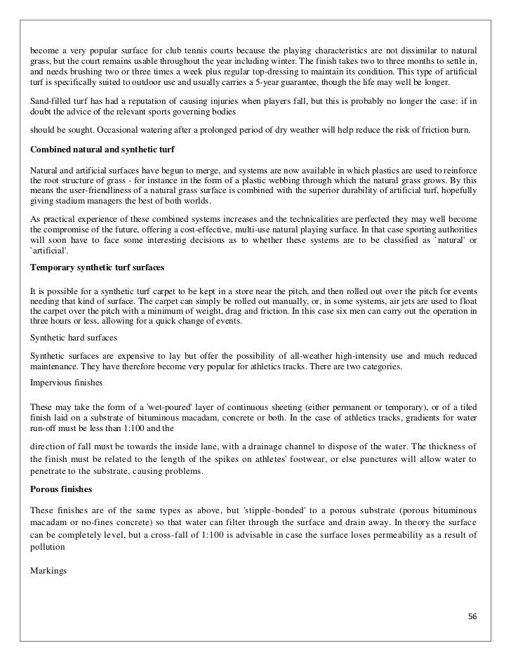 Real estate business plan in hindi