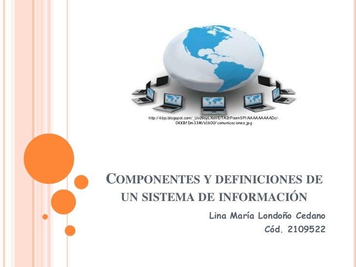 http://4.bp.blogspot.com/_Uv29syLXoVE/TA2rPoom5PI/AAAAAAAAADc/-                     0KKBfDm33M/s1600/comunicaciones.jpgCOM...