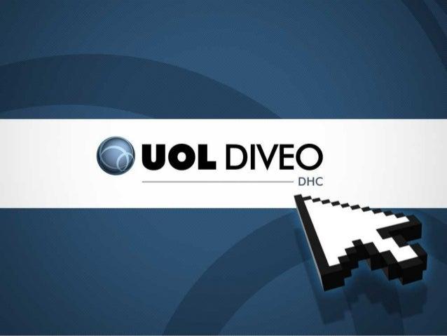 Maior empresa brasileira de serviços de dados e    Infraestrutura de TI