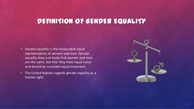 equality single asian girls Association of southeast asian nations  australia's assistance for gender equality  including through un women, to meet international commitments on gender.