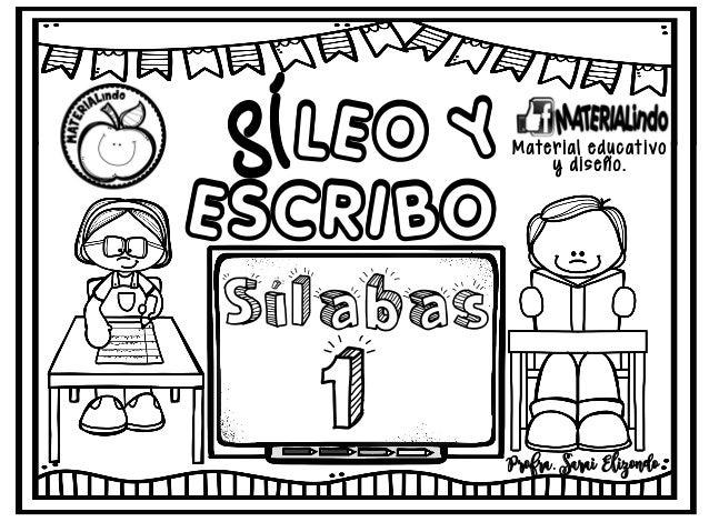 Si leo-y-escribo-silabas-1