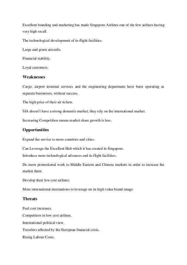 Essay Writing Service Singapore