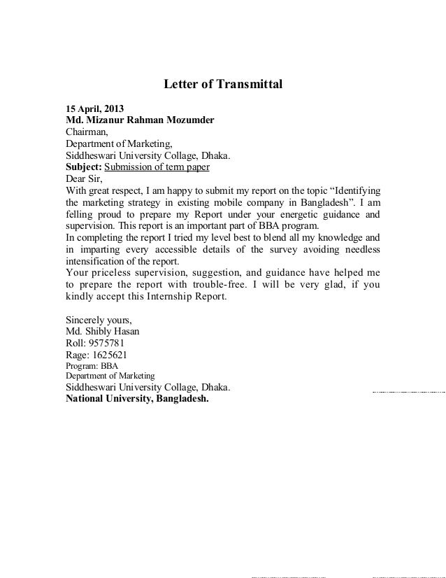 Term Paper On Hrm Practices In Bangladesh Bengali - image 5