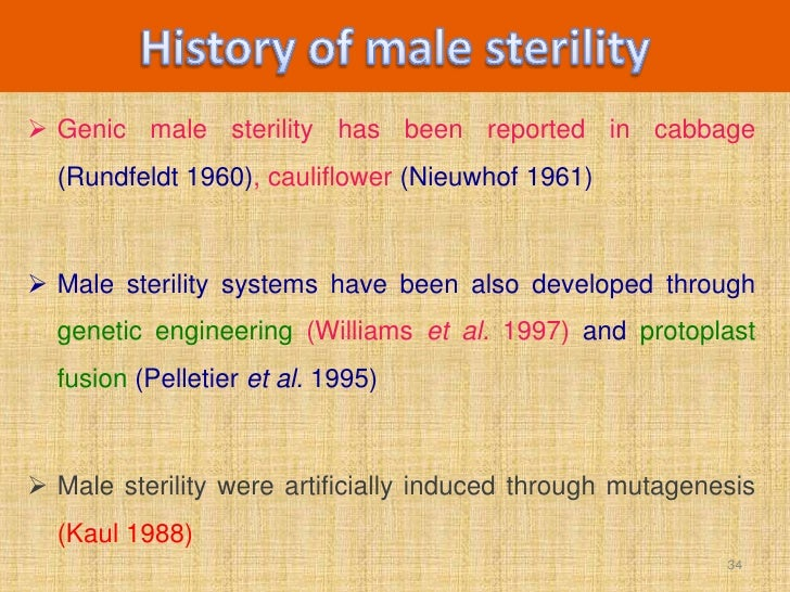importance of male sterility and self L-carnitine is an important nutrient for men to support their energy, stamina, and sperm health we find it to be a very helpful supplement for men to increase the chances of a pregnancy, regardless if other fertility issues are present or not.