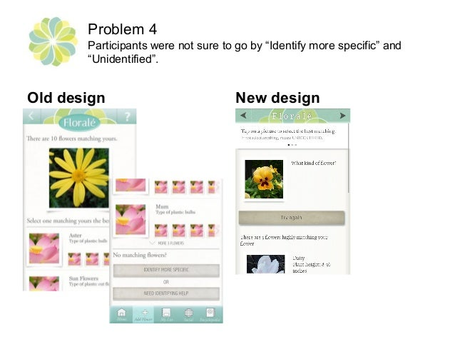 mobile application development thesis