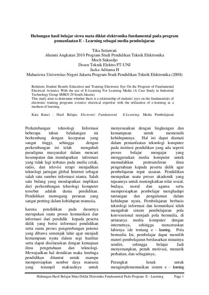 Jurnal Tentang Metode Penelitian Contoh Jurnal Ogac Cyttori Space