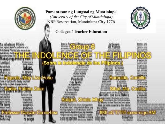 Pamantasan ng Lungsod ng Muntinlupa (University of the City of Muntinlupa) NBP Reservation, Muntinlupa City 1776 College o...