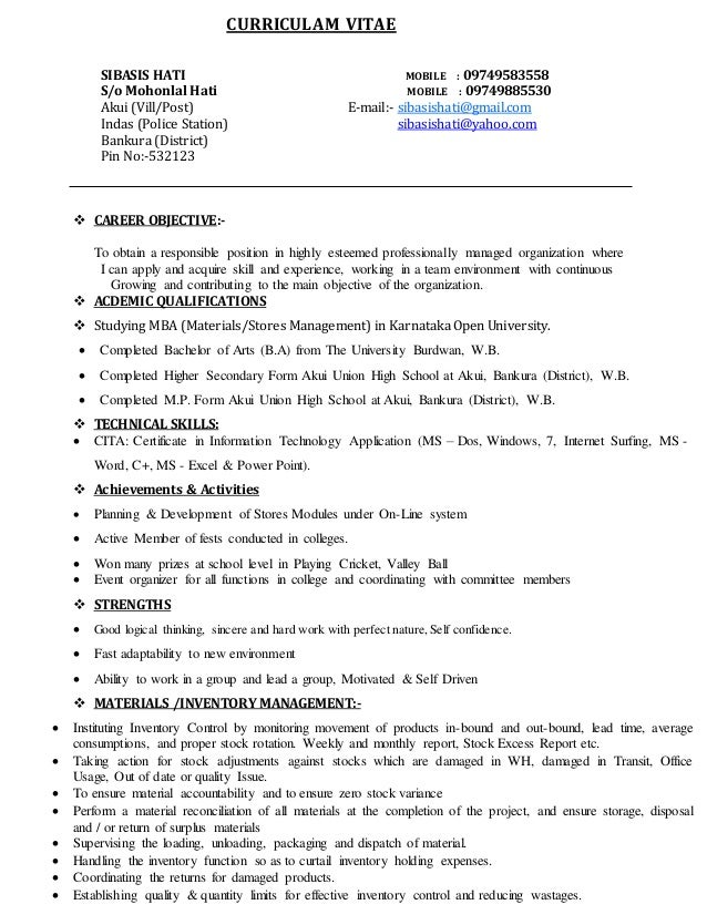 awesome traders resume contemporary simple resume office