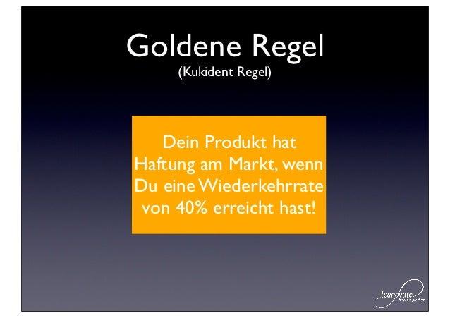 Kohorten              Aqu       Act    Ret     Ref      Rev    50%    38%    25%    13%    0%     week 1         week 2   ...