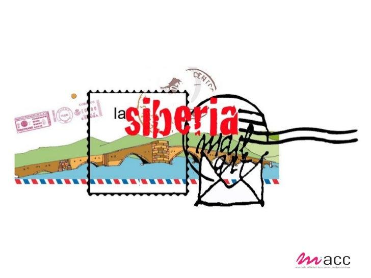 Símbolos          DIfusión turística          REdesLicencias liBres        PatRimonio            Identidad     IlustrAción