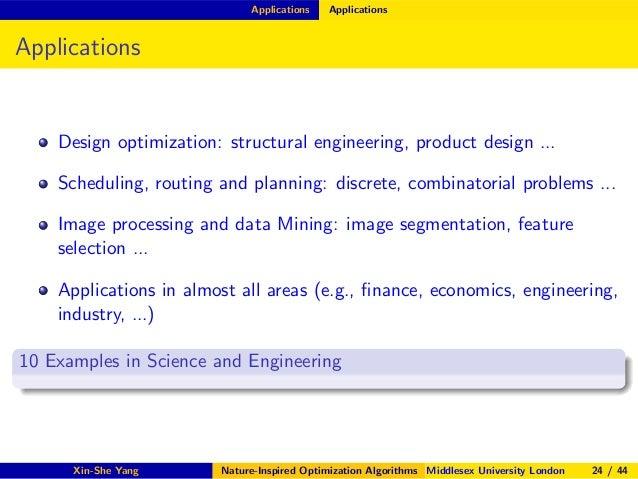 Nature Reviews Bio Engineering