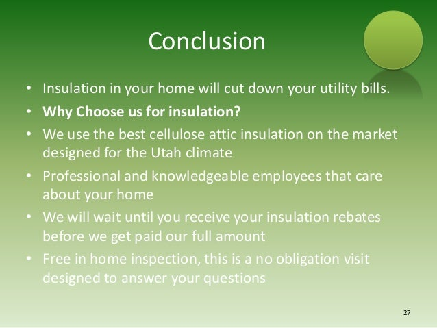 Types Of Insulation Rebates Radiant Barrier Applied Energy Soluti