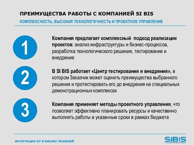 Кредит в платинум банк украина