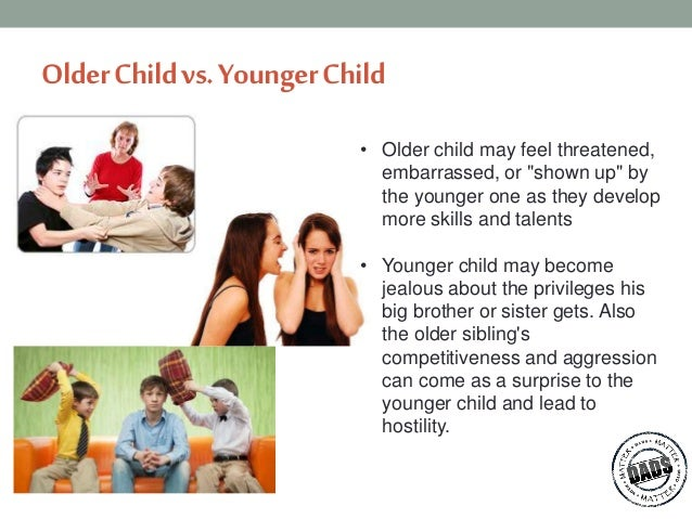 Sibling Sanity Top Tips To Reduce Conflict And Improve Relationship